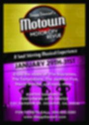 MotorCity_Flyer_19a.jpg