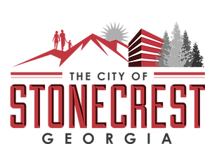 Stonecrest Logo 2.png