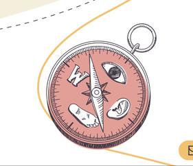 compass.mov