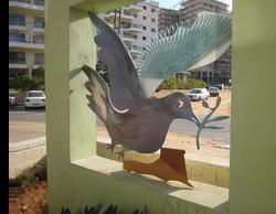 Dove-2b-2009