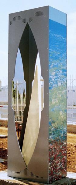 Sky-Water-Reflections,2003NahariyaNew
