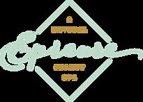 EPICURE - Square - Logo.png
