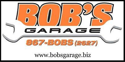 Auto Repair Shop | Westfield | Bob's Garage