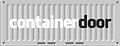 Container-Door-logo-white.png