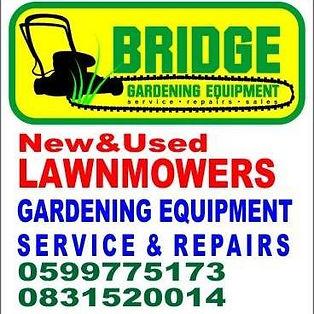 GardeningLogo.jpg