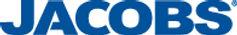 Jacobs_Logo.jpg