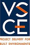 VSCE_Logo.png