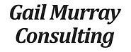 Gail_Murray_Consulting_Logo.jpg