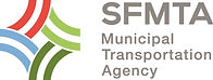 SFMTA_Digital_Logo_Color_Nov._2014.jpg