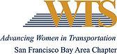 WTS_logo_smaller.jpg