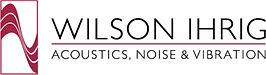 Wilson_Ihrig_Web_Logo.jpg
