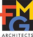 FMG_Logo.jpg