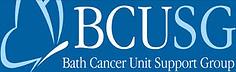 bath-cancer-unit.png