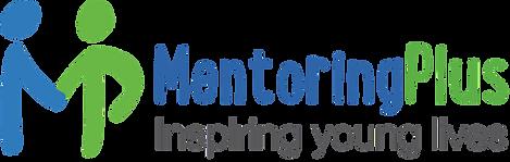 mentoring-plus.png