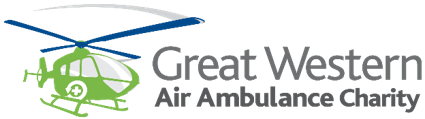great-western-air-ambulance.png