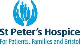 stpeters-hospice.jpg