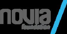 foundation-logo-main-novia-light-blue-vsmall.png