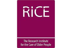 rgb-rice-logov2.jpg