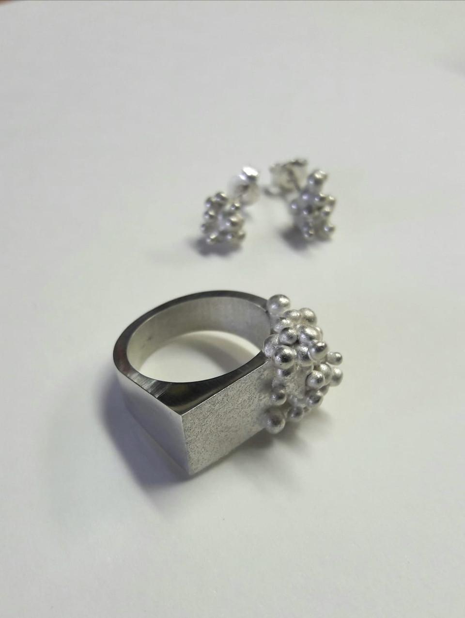 cours-creation-bijoux-bruxelles-003