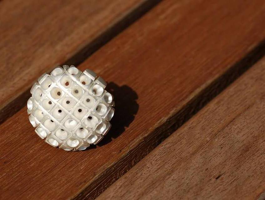 cours-creation-bijoux-bruxelles-009