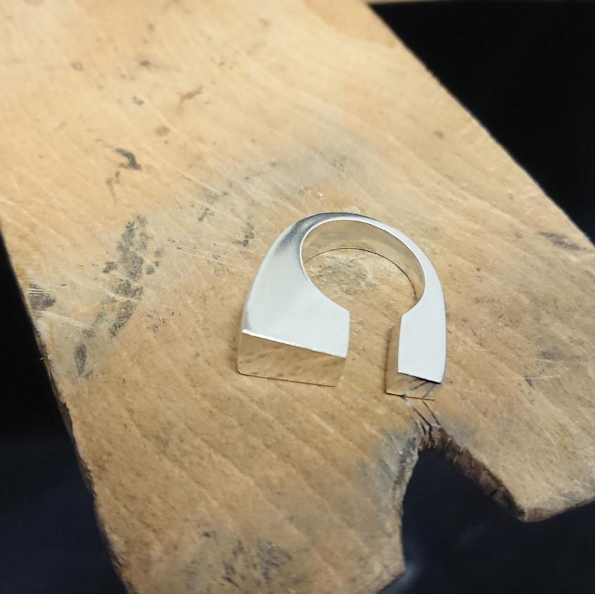 cours-creation-bijoux-bruxelles-001