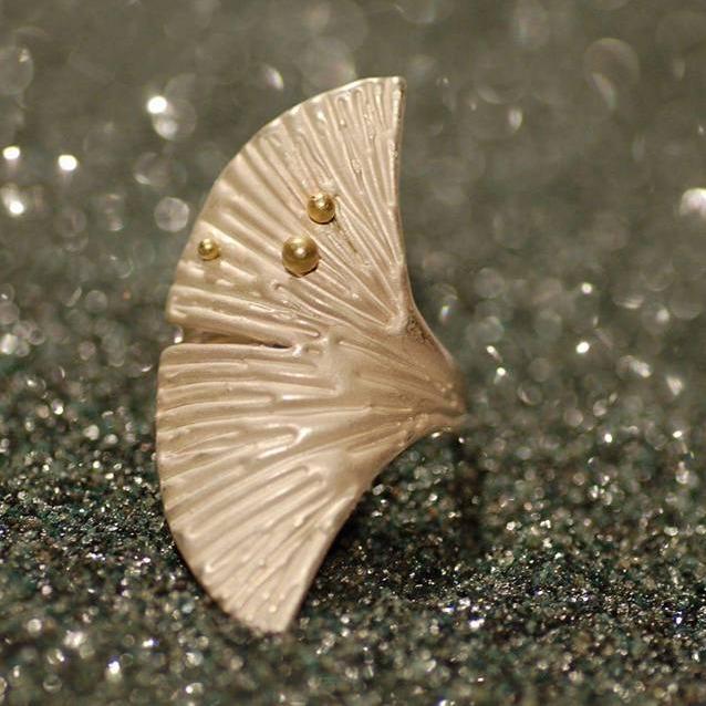 cours-creation-bijoux-bruxelles-005_edit