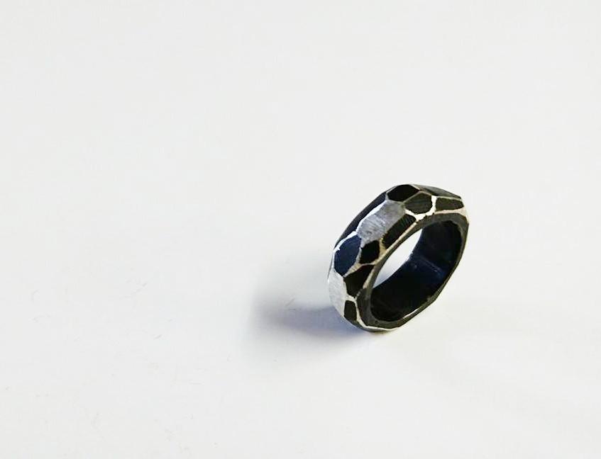 cours-creation-bijoux-bruxelles-012_edit