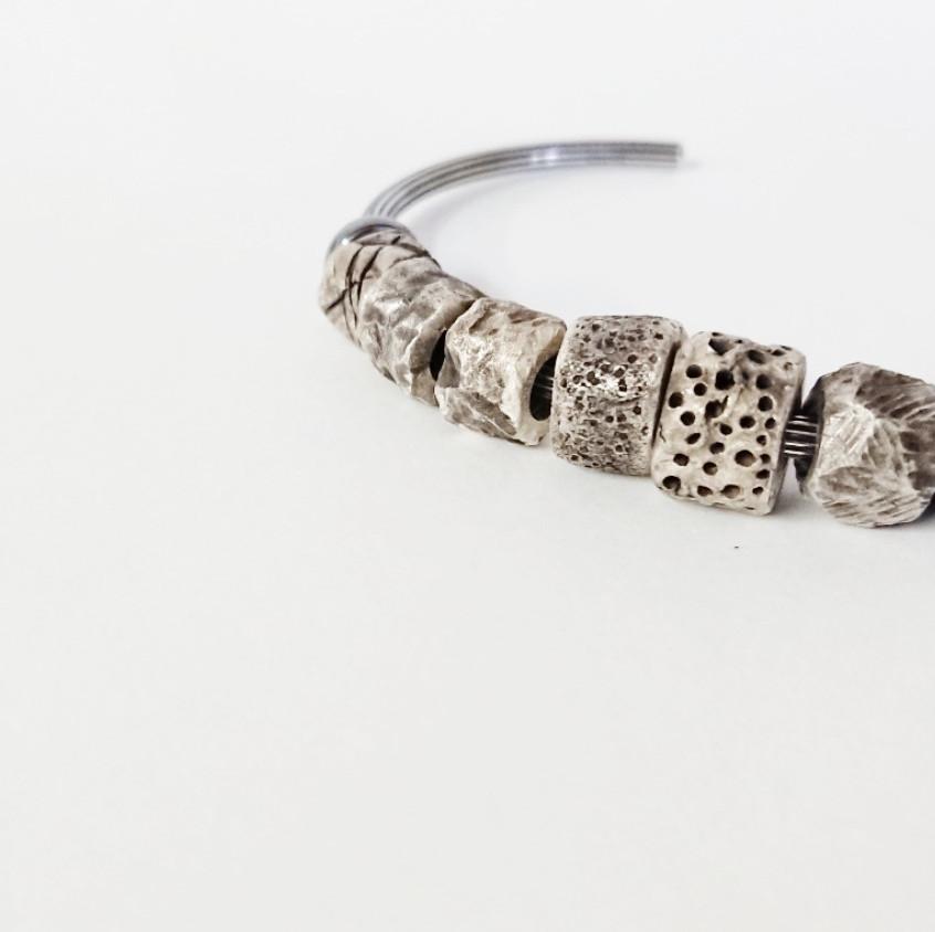 cours-creation-bijoux-bruxelles-004_edit