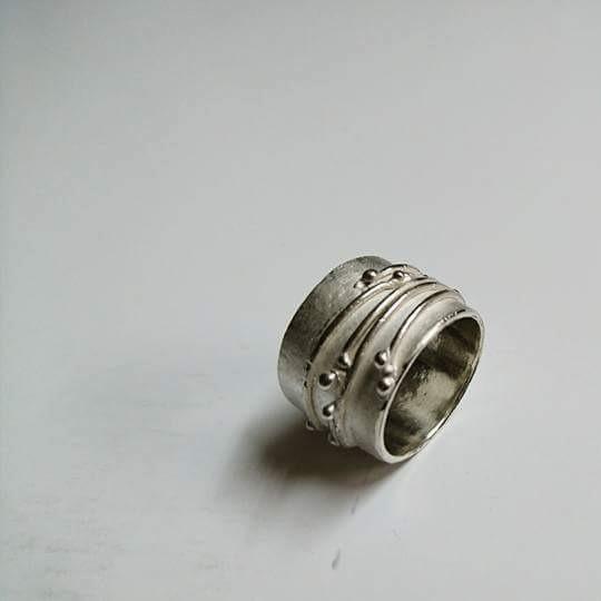 cours-creation-bijoux-bruxelles-010_edit