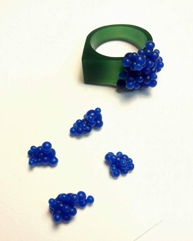cours-creation-bijoux-bruxelles-003b