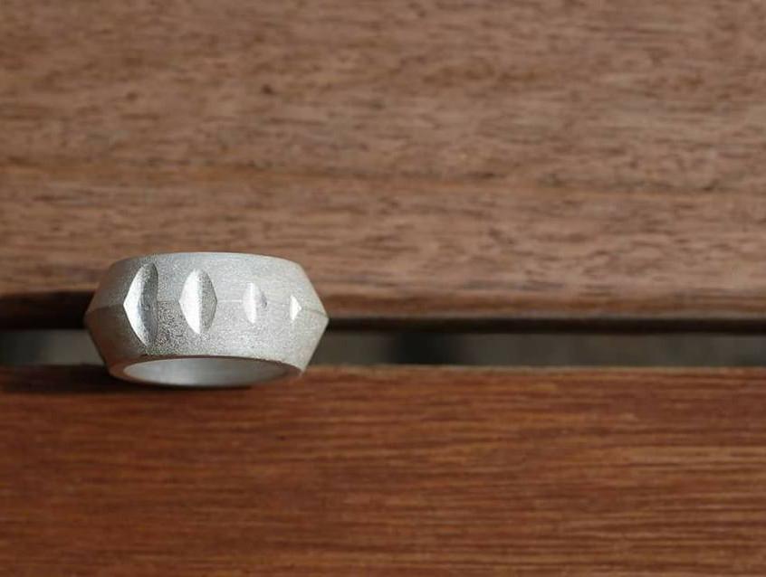 cours-creation-bijoux-bruxelles-008