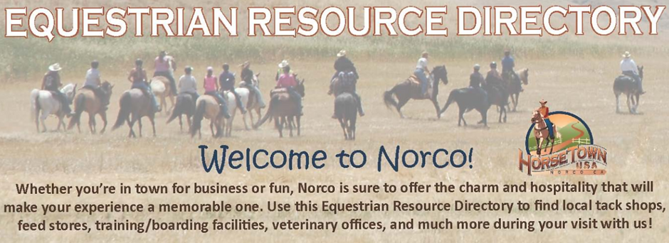 welcome%252520to%252520norco_edited_edited_edited.png