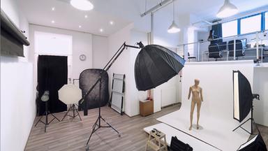 studio_01.png