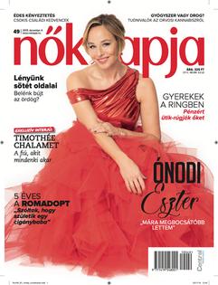 nok lapja_cimlap.png