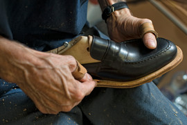 Vass Cipők