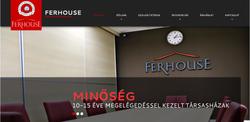 www.ferhouse.hu