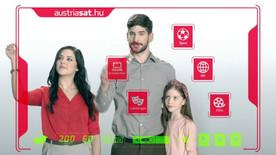Austriasat