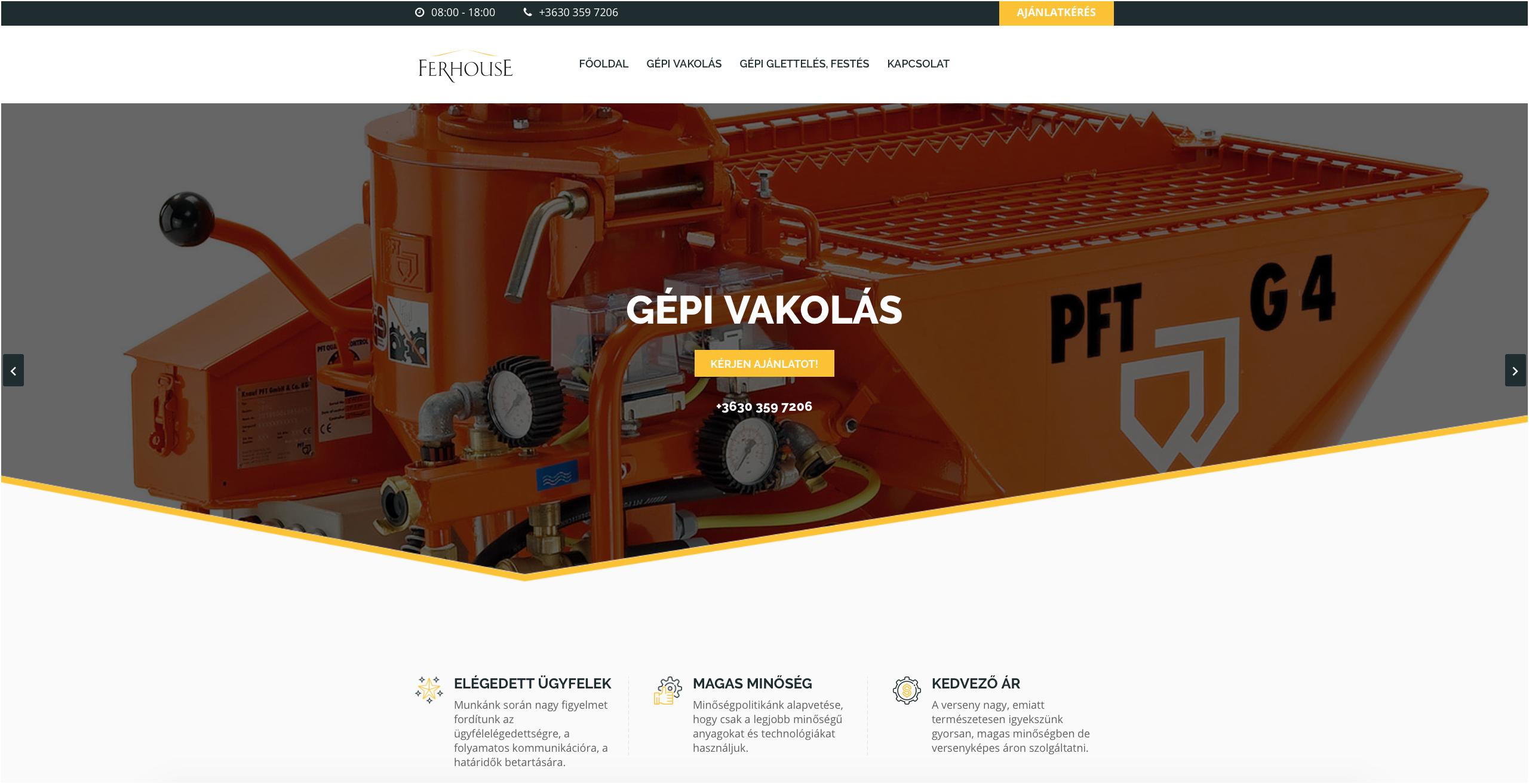 www.gepivakolo.com