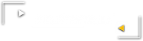 iNDUSTRY_logo_weboldalra_NEW_iM1_WIX_rea