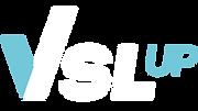 VSLup_logo.png