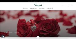 www.viragert.hu
