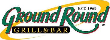 Ground Round Logo Landscape.jpg