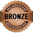 Bronze Package 3-2020.jpeg