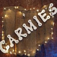 Carmies.jpg