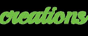LIC_Logo_trans.png