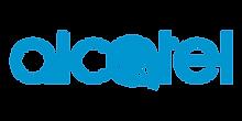 alcatel-celulares-seeklogo.com.png