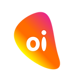 oi-logo-a1.png