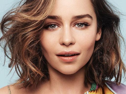 6 filmes da Emilia Clarke para maratonar!