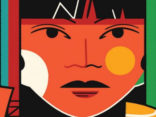 5 mulheres indígenas inspiradoras para conhecer