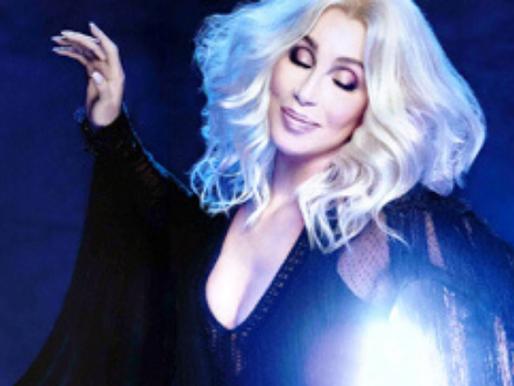 5 motivos que fizeram da Cher uma estrela!